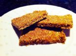 Lara Bar Inspired Recipe