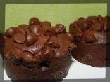 Brownies Muffins