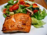 Atkins - Low Carb Recipes