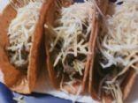 Crockpot Carnitas