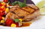 Chicken Escondido