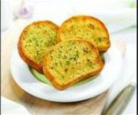 SPINACH- CHEESE BREAD 