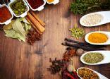 Chef Meg's Spice Blends
