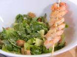 Healthy & Delicious Caesar Dressing