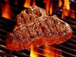Ideas for Meats and Grilling