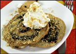 HG Gimme S'More Pancakes