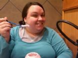 Lissa's Gastric Bypass Eating Adventure