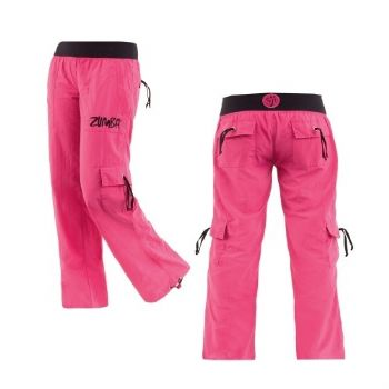 Where to buy zumba clothes Nike clothing store in stores. Clothing stores