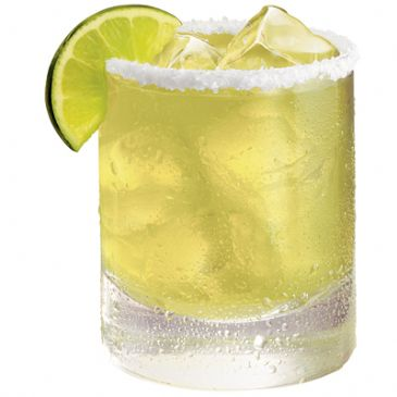 Jimmy Buffett Margarita