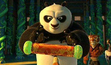 Чит коды, nocd, nodvd, трейнер, crack, Системные требования Kung Fu Pand