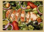 Taormina's Cripsy Chicken Salad