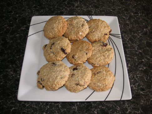 low fat oat biscuits uk recipe sparkrecipes
