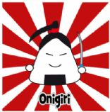 Rice & Onigiri