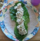 D's Divine Chicken Salad