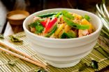 Thai Noodle Salad