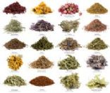 Seasonings, Herbs, Spices, Mixes.