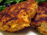 salmon pattie-1
