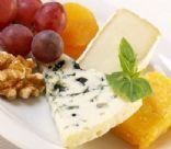 ~17~ Wine & Cheese Party- Tasting Cheese