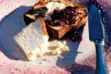 MAKEOVER: MAKEOVER: Low Carb Ricotta Cheesecake (by ARIELLEKELLY) (by ARIELLEKELLY)