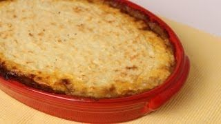 Shepherds Pie by Laura Vitale