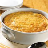Corn Casserole