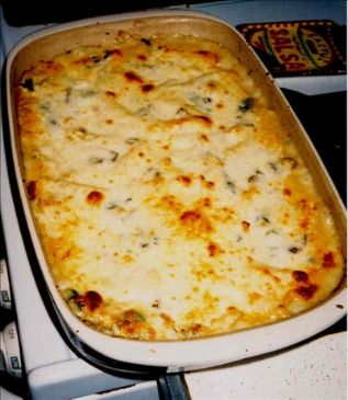 mexican chicken and rice casserole mexican chicken and rice casserole ...