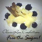 Free the Sugar