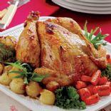 chicken main dish fix