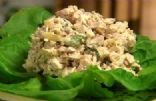 Standard Chicken Salad