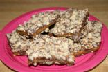 Susie's Treats Butter Toffee Premuim