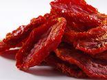 Sun Dried Tomato Tuna Toss-a-role