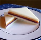 No-Name Sandwich
