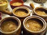 Adam's Organic French Onion Soup