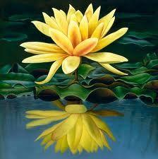 Бисероплетение схемы цветов лилии - Делаем фенечки своими руками.