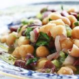 Simplyrecipes.com Three Bean Salad