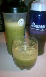 Mean Green Juice_w_oranges
