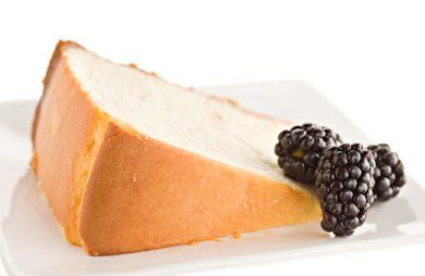 Atkins Crustless Cheesecake