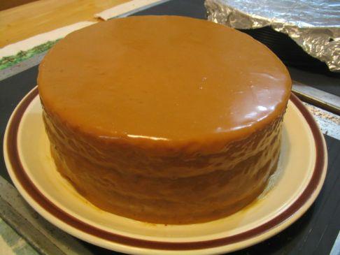 Image Result For Patti Labelle Rum Cake Recipe