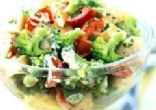 Healthyfam7's Side Dish Recipes