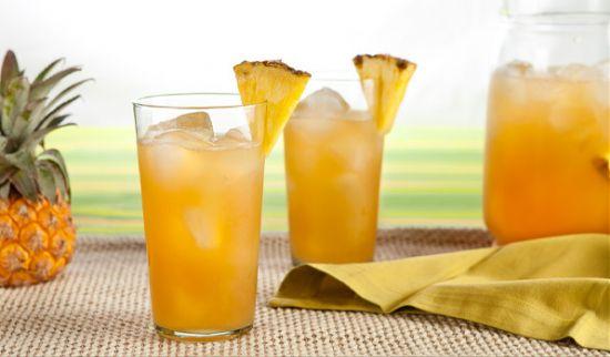 Rum Rhapsody