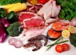 DUKAN DIET'S RECIPES