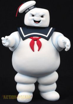 marshmallow fat puff stay ak halloween guy 2009 comic nw sparkpeople gb001 exclusives diamond select con costumes pillsbury doughboy dough
