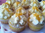 Basic Cupcake Recipe (cake mix)