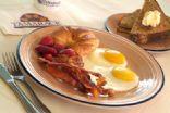 Bountiful Breakfasts