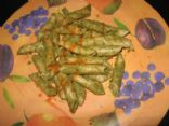 Rapini Tomato Pesto (serving = 25 g)