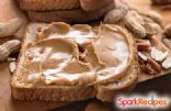 Homemade Nut Butters