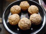 Mandy's Muffins