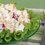 Oikos Chicken Salad