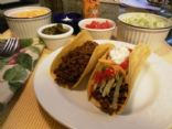 All American Tacos!