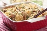 Easy Tuna Noodle Casserole